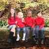 Crosby Family 035