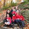 Crosby Family 069