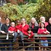 Crosby Family 005