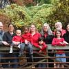 Crosby Family 006