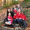 Crosby Family 066