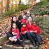 Crosby Family 067