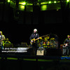 Crosby Stills Nash : 1 gallery with 37 photos