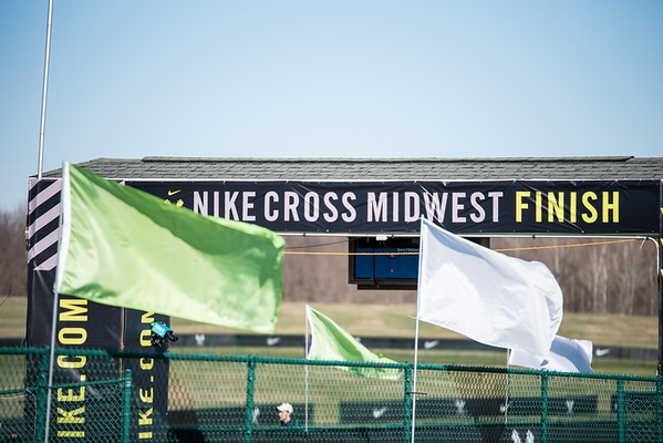 NXN Midwest