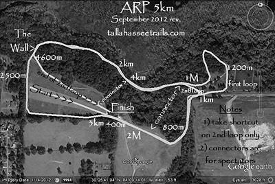 ARP 5Km Sept2012rev sharpen30   splits