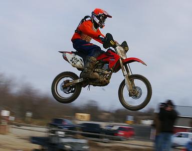 2012 Badlands Round #1 301