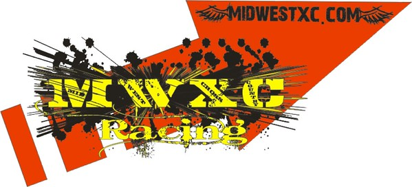 Midwest_Racing_Logo