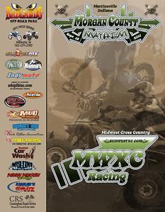 2011_Morgan_County_Mayhem
