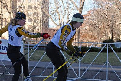 Capitol Square Sprints - Saturday