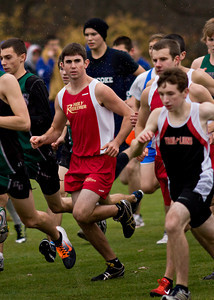 Redeemer Cross Country Districts_103009_0015