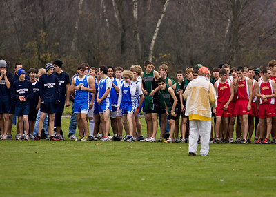 Redeemer Cross Country Districts_103009_0005