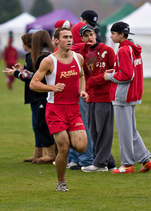Redeemer Cross Country Districts_103009_0017