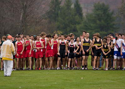 Redeemer Cross Country Districts_103009_0006