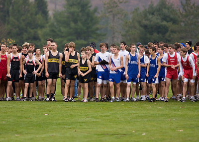 Redeemer Cross Country Districts_103009_0007