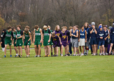 Redeemer Cross Country Districts_103009_0003