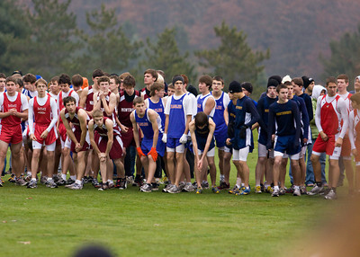 Redeemer Cross Country Districts_103009_0009