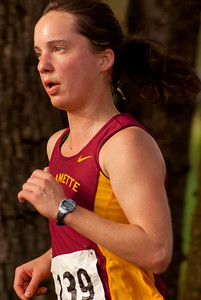 20091024 - Beaver Classic - 27