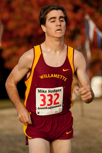 20091016 - Mike Hodges - 220
