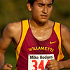 20091016 - Mike Hodges - 117