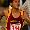 20091016 - Mike Hodges - 237
