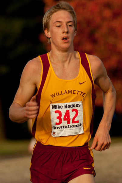20091016 - Mike Hodges - 208