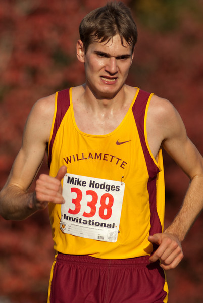 20091016 - Mike Hodges - 86
