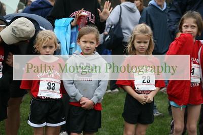 AAU Cross Country 2009 135