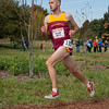 Willamette Cross Country - Bill Dellinger Invitatioanl