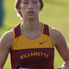 Willamette Cross Country