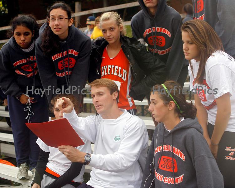 Hayfield-6469