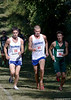 Cross Country Delaware Invitational