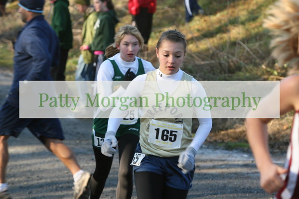 PIAA State XC Champs 11/5/11