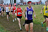 2012 USATF Club XC Champ-Open Men :
