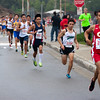 Cross Country : 123 galleries with 18763 photos