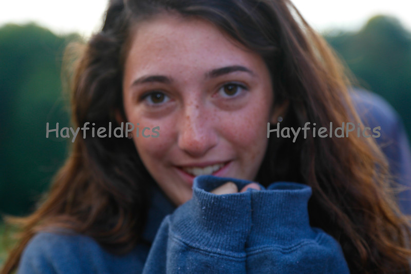 Hayfield-3697