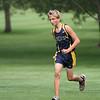 Madison Invit 8-27-15-297