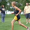 Madison Invit 8-27-15-304