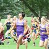 Madison Invit 8-27-15-16
