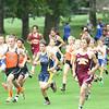 Madison Invit 8-27-15-13