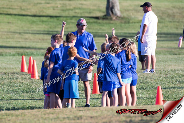 Pictures will be available here: http://www.dwcphoto.com/Cross-Country