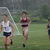 Newark Academy Invitational