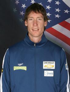 Casey, Pat Nordic Coach