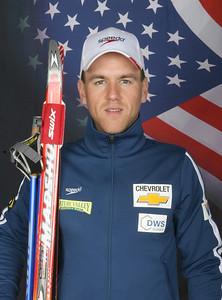 Zimmermann, Leif