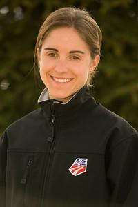 Arritola, Morgan Cross Country Team U.S. Ski Team Photo © Scott Sine Editorial use only