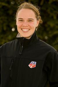 Dehlin, Lindsey Cross Country Team U.S. Ski Team Photo © Scott Sine Editorial use only