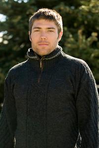 Cook, Chris Cross Country Team U.S. Ski Team Photo © Scott Sine Editorial use only