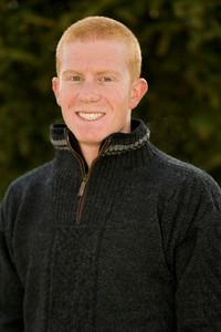 Gelso, Matt Cross Country Team U.S. Ski Team Photo © Scott Sine Editorial use only