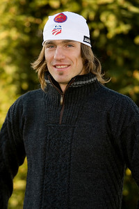 Koos, Torin Cross Country Team U.S. Ski Team Photo © Scott Sine Editorial use only