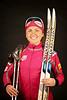 Holly Brooks<br /> 2012-13 U.S. Cross Country Ski Team<br /> Photo: U.S. Ski Team