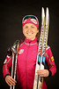 Holly Brooks<br /> 2012-13 U.S. Cross Country Ski Team<br /> Photo: U.S. Ski Team